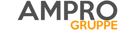 Logo_Ampro_Gruppe