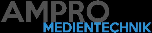 Logo_Ampro_Medientechnik
